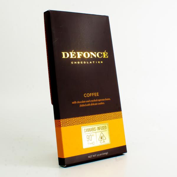 Medium coffeenewdefonce
