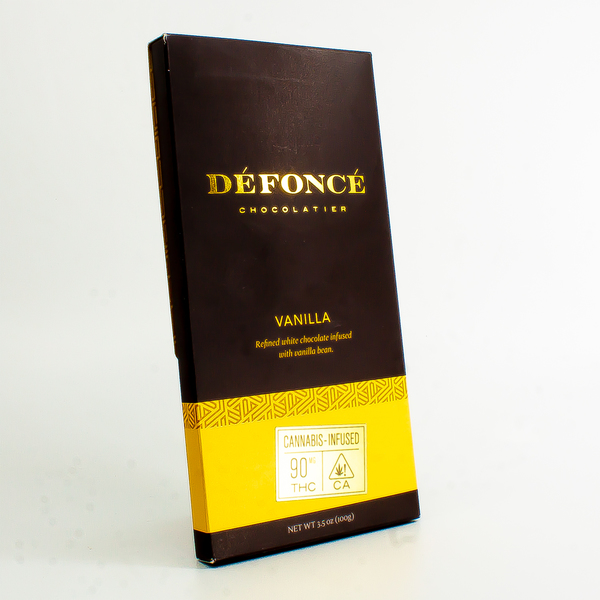 Medium vanillanewdefonce